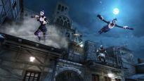 Assassin's Creed: Brotherhood - DLC: Animus Project Update 1.0 - Screenshots - Bild 1