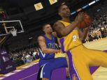 NBA 2K11 - Screenshots - Bild 1
