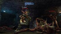 Dead Space 2 - Screenshots - Bild 14