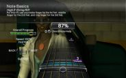 Rock Band 3 - Screenshots - Bild 8