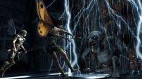 Faery: Legends of Avalon - Screenshots - Bild 2