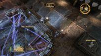 Alien Breed 3: Descent - Screenshots - Bild 9