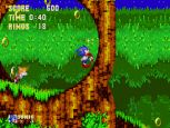 Sega Mega Drive Classic Collection - Volume 3 - Screenshots - Bild 26