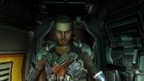 Dead Space 2 - Screenshots - Bild 18