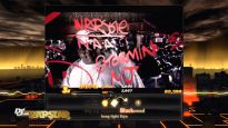 Def Jam Rapstar - Screenshots - Bild 1