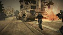 Battlefield: Play4Free - Screenshots - Bild 1