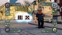 Monopoly Streets - Screenshots - Bild 4