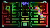 Pac-Man Championship Edition DX - Screenshots - Bild 2