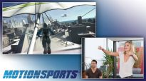 MotionSports - Screenshots - Bild 4