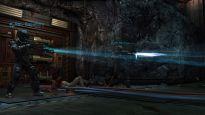 Dead Space 2 - Screenshots - Bild 12