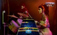 Rock Band 3 - Screenshots - Bild 17
