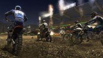 MX vs. ATV Reflex - Screenshots - Bild 2