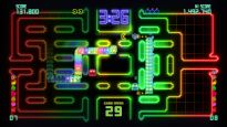 Pac-Man Championship Edition DX - Screenshots - Bild 3