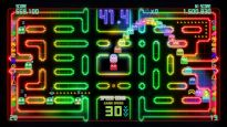 Pac-Man Championship Edition DX - Screenshots - Bild 17