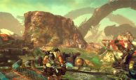 Enslaved: Odyssey to the West - DLC: Pigsy's Perfect 10 - Screenshots - Bild 1