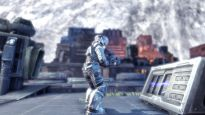 Alien Breed 3: Descent - Screenshots - Bild 2