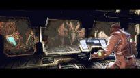 Alien Breed 3: Descent - Screenshots - Bild 1