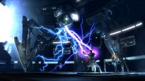 Star Wars: The Force Unleashed II - Screenshots - Bild 11