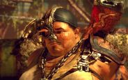 Enslaved: Odyssey to the West - DLC: Pigsy's Perfect 10 - Screenshots - Bild 14