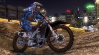 MX vs. ATV Reflex - Screenshots - Bild 4