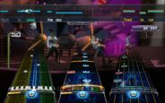 Rock Band 3 - Screenshots - Bild 2