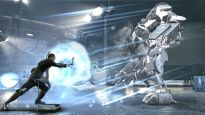 Star Wars: The Force Unleashed II - Screenshots - Bild 10
