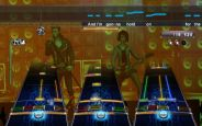 Rock Band 3 - Screenshots - Bild 21