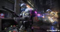 Crysis 2 - Screenshots - Bild 1