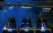 Rock Band 3 - Screenshots - Bild 22