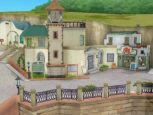 Harvest Moon: Deine Tierparade - Screenshots - Bild 37