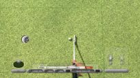 John Daly's ProStroke Golf - Screenshots - Bild 9