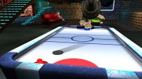 Game Party: In Motion - Screenshots - Bild 5