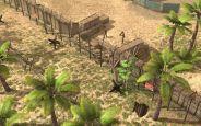 Jagged Alliance 2: Reloaded - Screenshots - Bild 3
