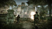 Battlefield: Bad Company 2 - Vietnam Expansion Pack - Screenshots - Bild 10