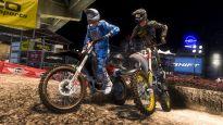 MX vs. ATV Reflex - Screenshots - Bild 6