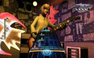 Rock Band 3 - Screenshots - Bild 19