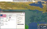 Making History II: The War of the World - Screenshots - Bild 4