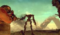 Enslaved: Odyssey to the West - DLC: Pigsy's Perfect 10 - Screenshots - Bild 8