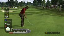 John Daly's ProStroke Golf - Screenshots - Bild 2