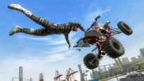MX vs. ATV Reflex - Screenshots - Bild 3
