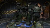 Front Mission Evolved - DLC-Packs - Screenshots - Bild 7