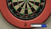 PDC World Championship Darts Pro Tour - Screenshots - Bild 12