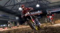 MX vs. ATV Reflex - Screenshots - Bild 8