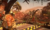 Enslaved: Odyssey to the West - DLC: Pigsy's Perfect 10 - Screenshots - Bild 2