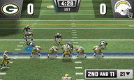 Madden NFL 11 - Screenshots - Bild 9