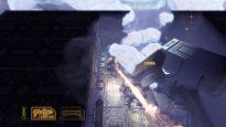 Alien Breed 3: Descent - Screenshots - Bild 6