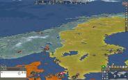 Making History II: The War of the World - Screenshots - Bild 7
