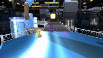de Blob 2 - Screenshots - Bild 8
