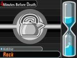 Ghost Trick: Phantom Detektiv - Screenshots - Bild 13