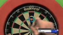 PDC World Championship Darts Pro Tour - Screenshots - Bild 3